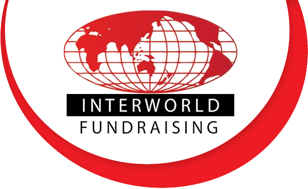 Interworld Fundraising NZ Ltd