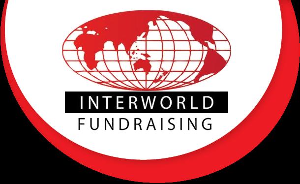 Interworld Fundraising NZ Ltd